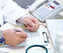 With skyrocketing medical costs, any cost-saving measures you can take will be helpful.